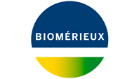 biomerieux-logo-corporate.png